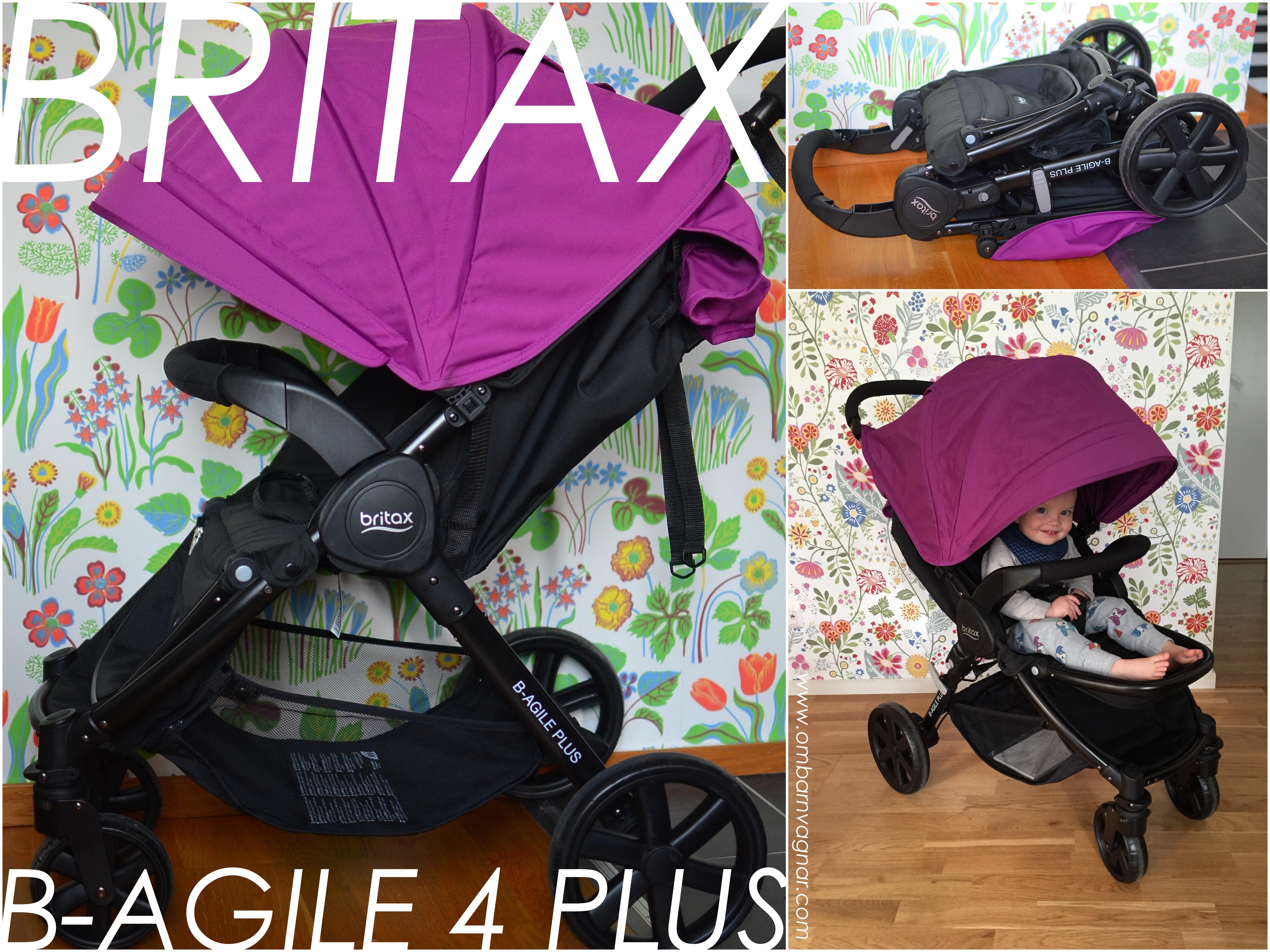 Britax-B-Agile-4-Plus_front