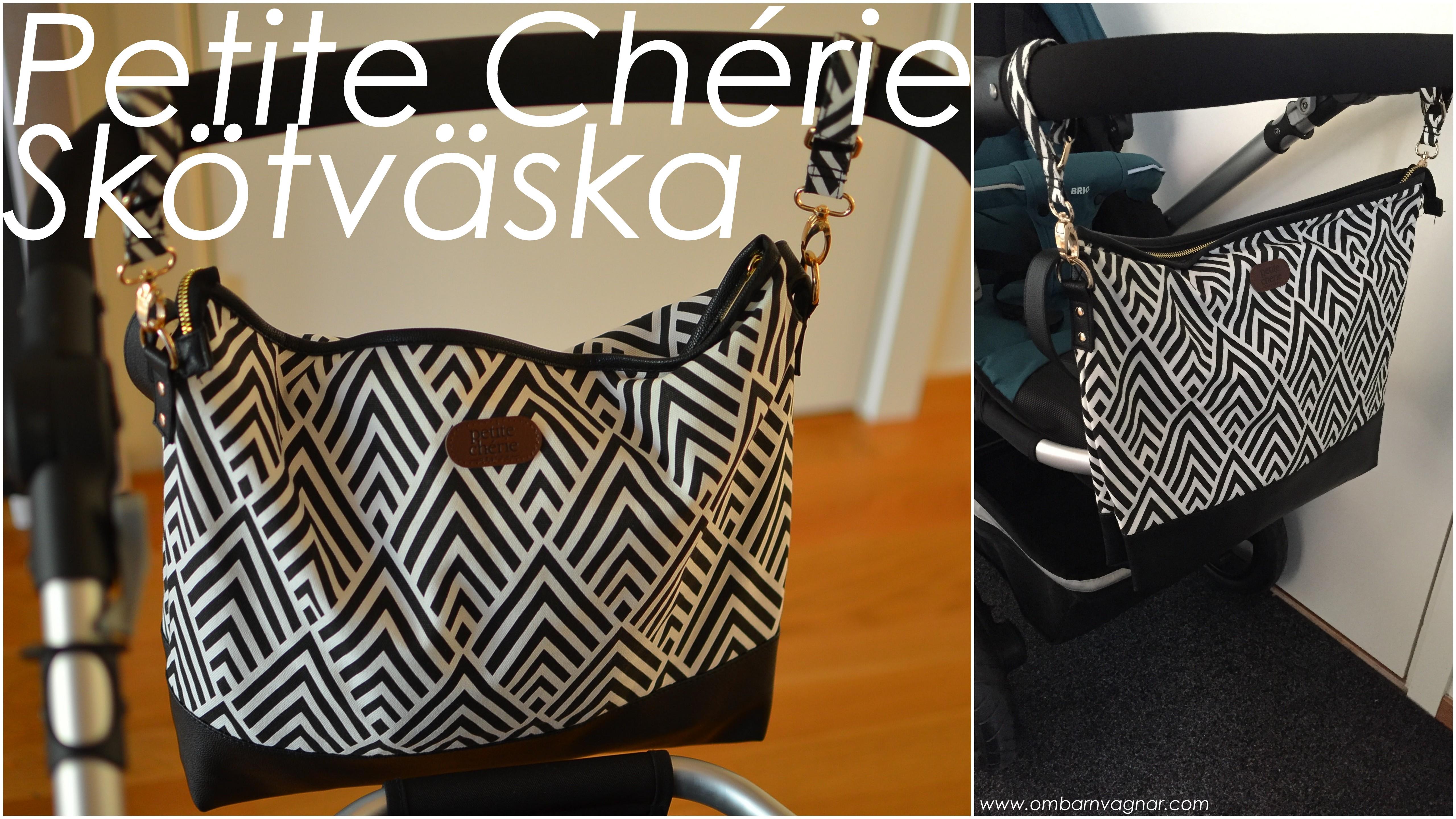 Petite-Cherie-skotvaska-first