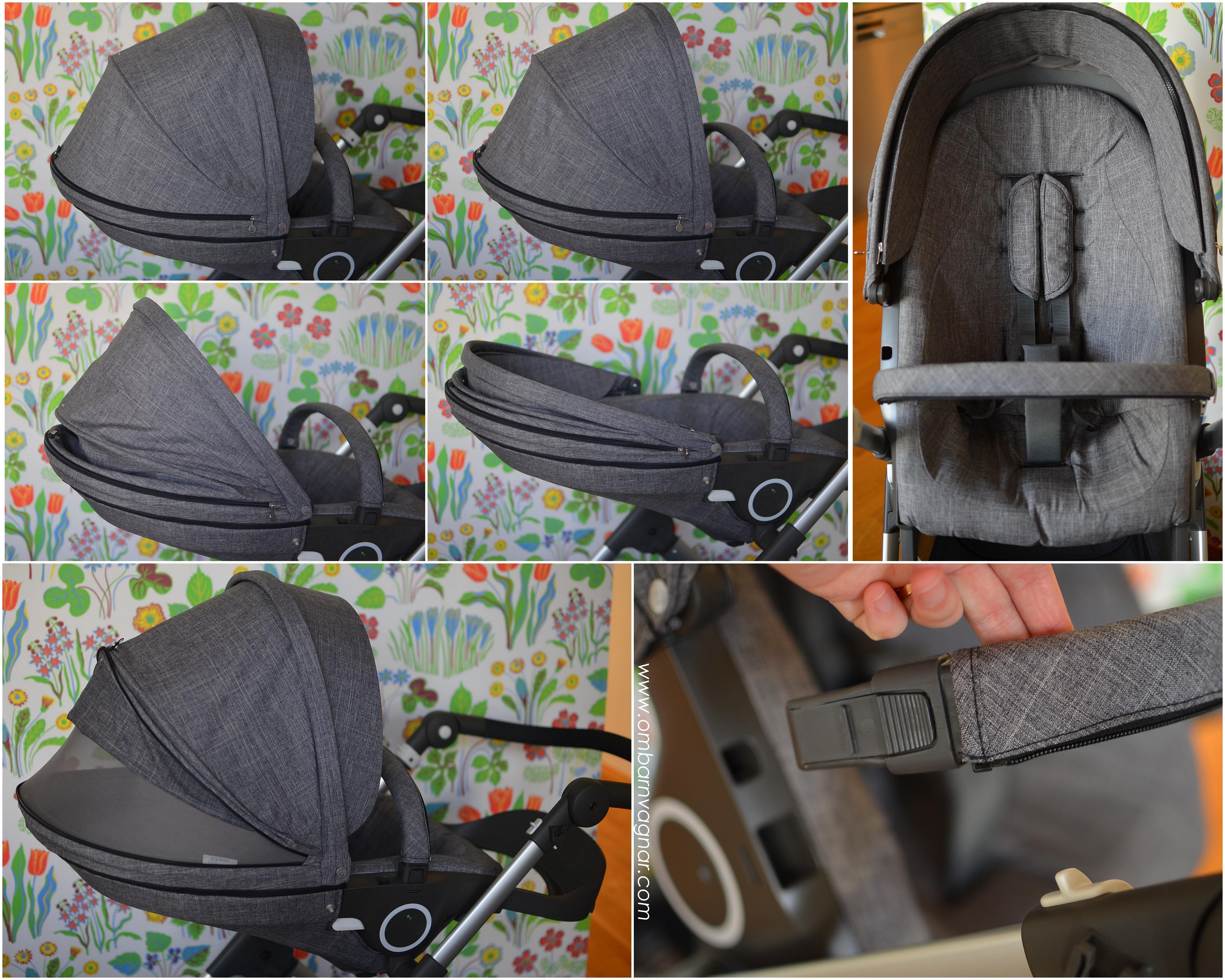 Stokke-trailz-sufflett-detaljer