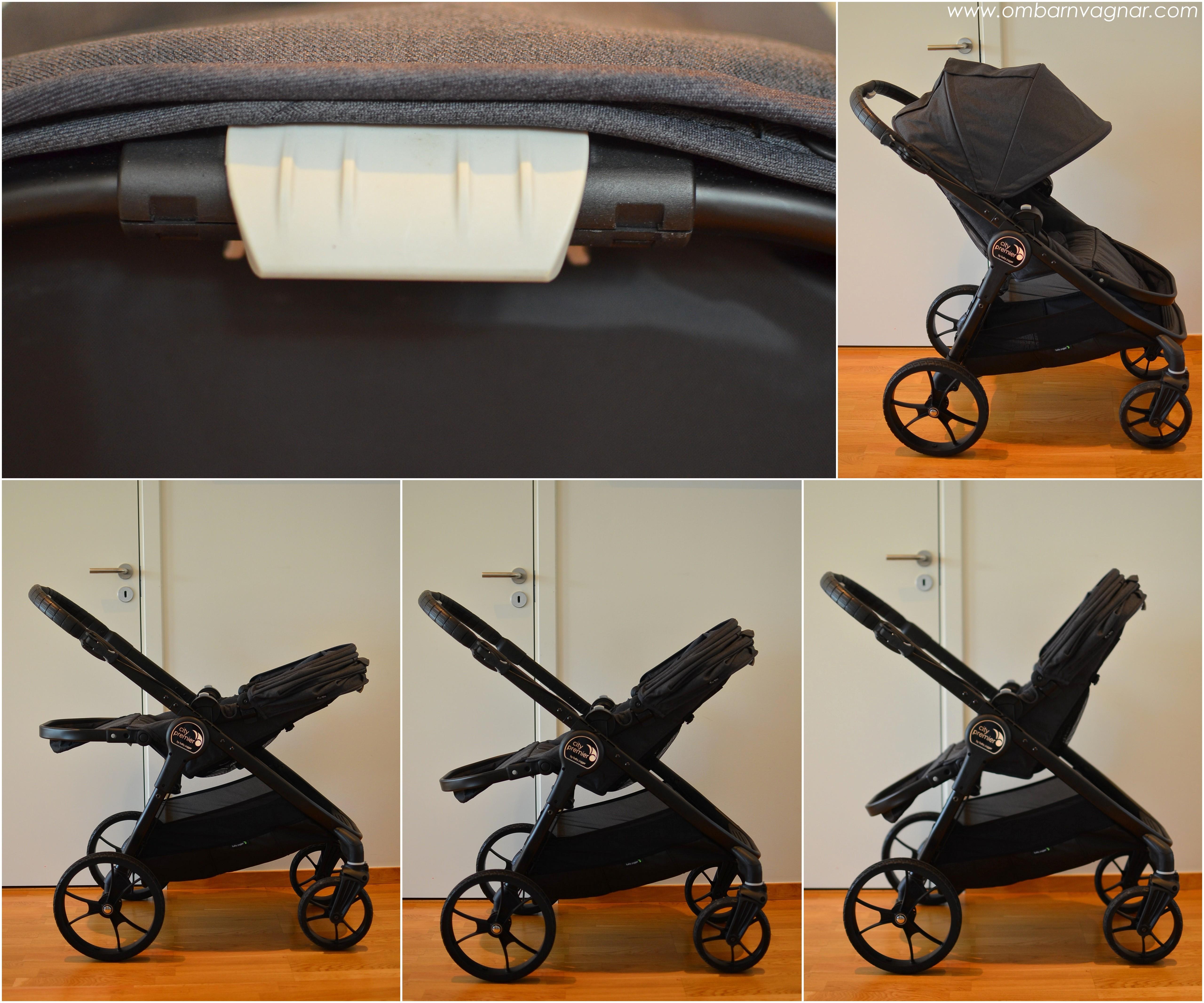 Baby-Jogger-City-Premier-sittdel-lutning