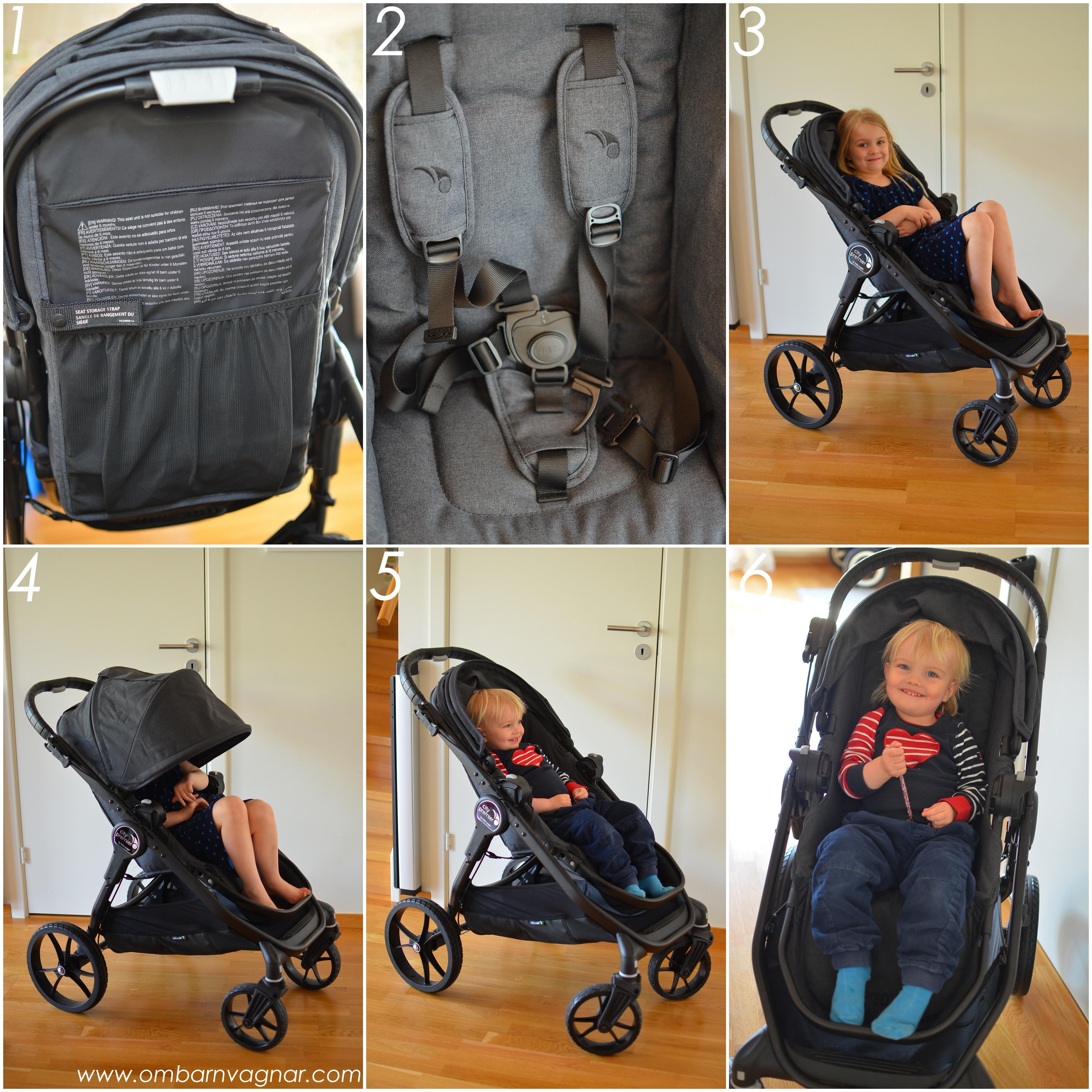 Baby-Jogger-City-Premiere-barn
