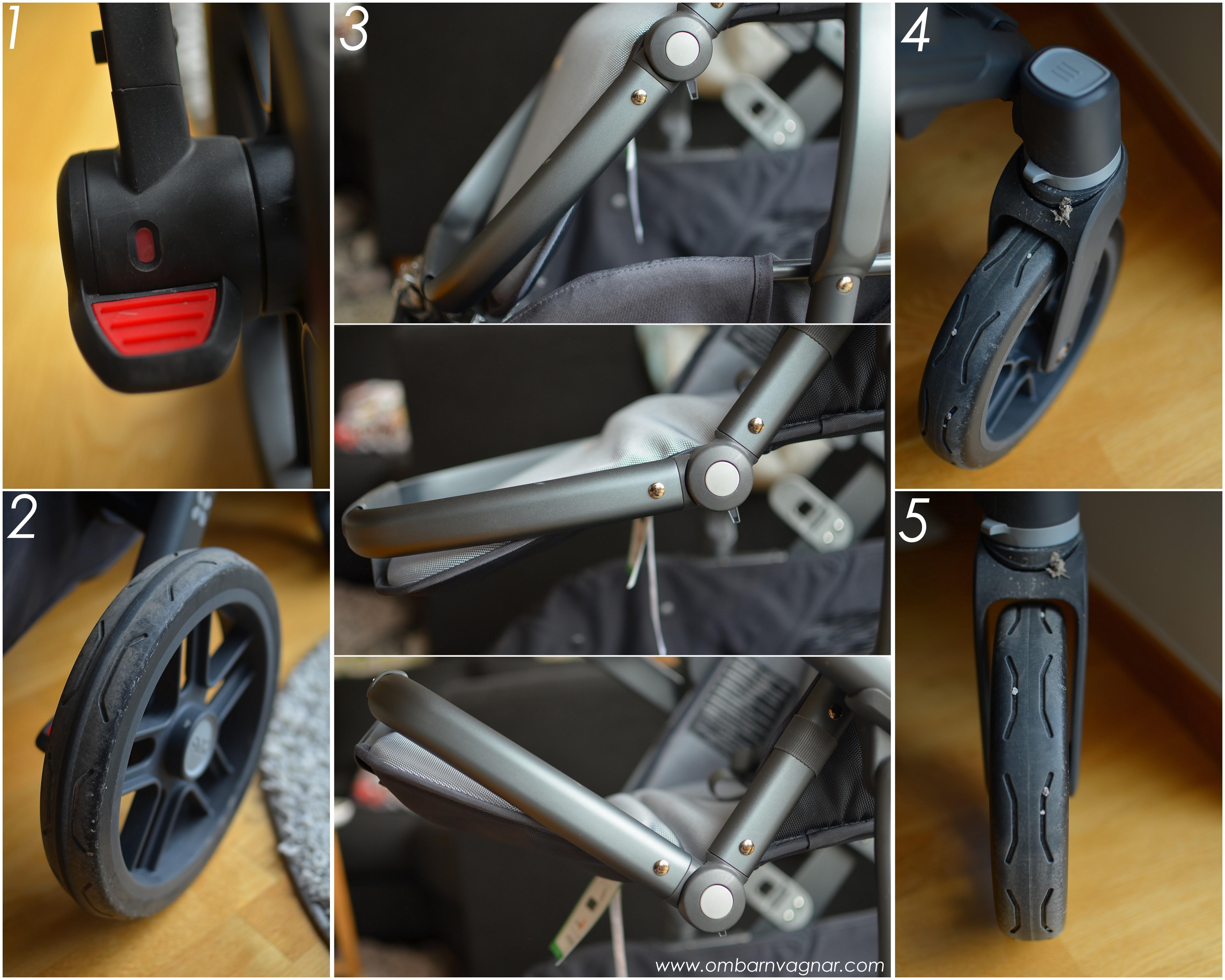 UPPAbaby-Vista-hjul-fotstod